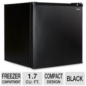 Haier Refrigerator with Freeze Compartment