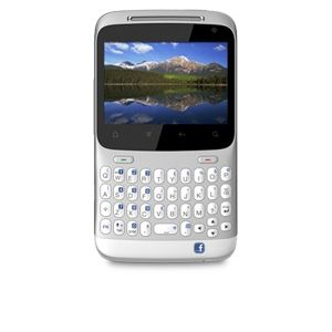 HTC Chacha Unlocked GSM Cell Phone