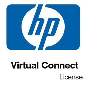 HP Virtual Connect Enterprise Manager for BL-c3000