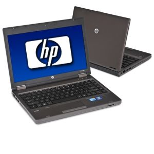 HP ProBook 6360b 13.3&quot; Notebook