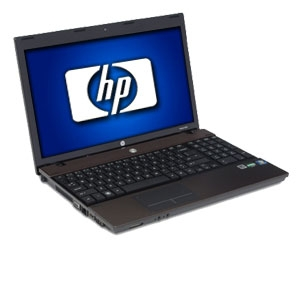"HP ProBook 4525s 15.6"" Notebook PC"