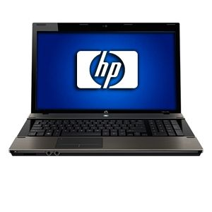 HP ProBook 4720s 17.3&quot; Laptop Computer 