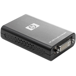 HP NL571AT USB Graphics Adapter