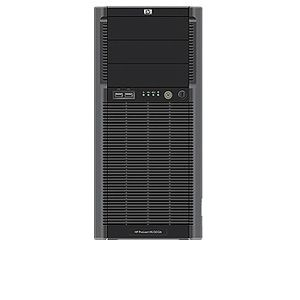 HP ProLiant 518174-005 ML150 G6 Tower Server
