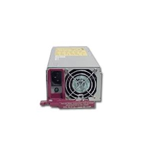 HP 503296-B21 460W HE Power Supply