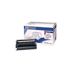 HP Color LaserJet C4196A Transfer Kit