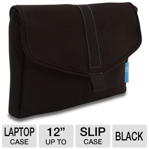 HP AM847AA 2100 Series Mini-Note Slip Case
