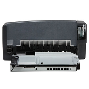 HP LaserJet Automatic Duplexer