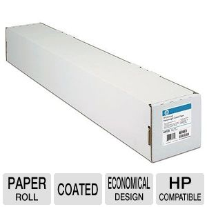 HP Q1413A Universal Coated Paper