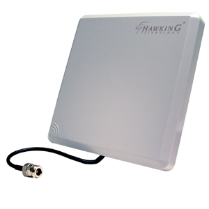 Hawking 14dBi Antenna