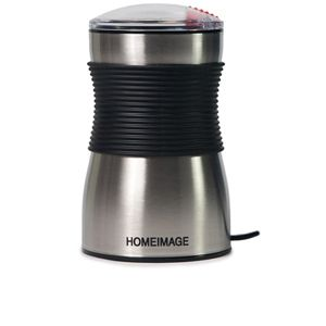 Home Image Deluxe Coffee Grinder