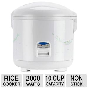 Home Image Rice Cooker