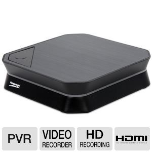 Hauppauge HD PVR 2 1080p Gaming Edition