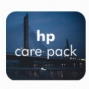 HP e-Care pack