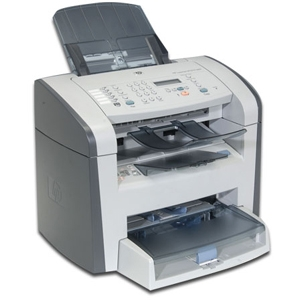 HP Laserjet M1319f Printer,HP Laserjet M1319f review,hp,hp printer,printer review,hp printer review,HP Laserjet M1319f