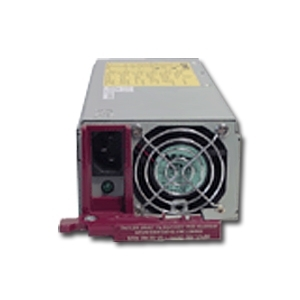 ProCurve Redundant Power Supply