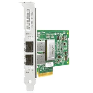 HP 82Q - host bus adapter - Smart Buy