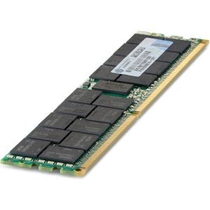 HP memory - 8 GB - DIMM 240-pin - DDR3