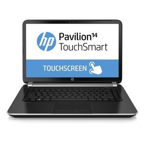 Refurbished Genuine HP Pavilion 14-N028CA Notebook