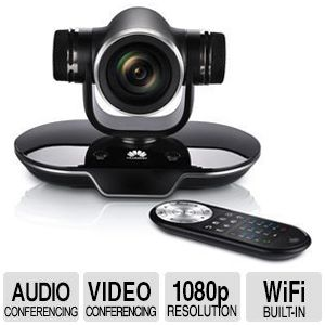 TE30 720P All In One Video Conferencing System
