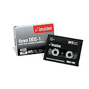 Imation 4MM DDS-90 Data Cartridge (DDS-1)