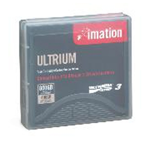 CARTRIDGE,LTO,ULTRIUM GEN4