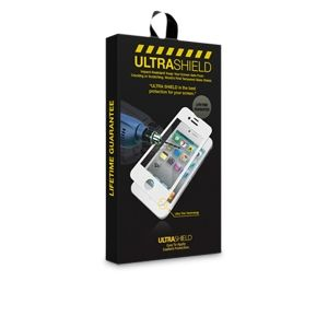 Iocell Ultra Shield Screen Protector