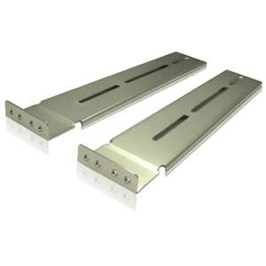 "iStarUSA 20"" Sliding Rail Kit"