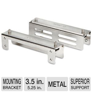 iStarUSA Hard Drive Mounting Bracket