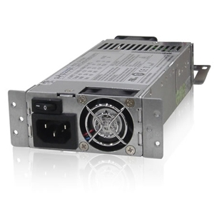 iStarUSA CP-01040 400W 1U Switching Power Supply