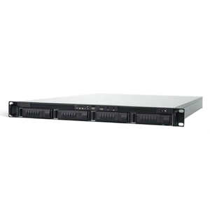 iStarUSA E1M4 1U Server Rackmount Chassis