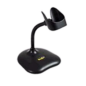 Wasp Autosense Bar Code Scanner Stand, Desk Mount