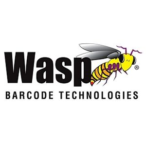 Wasp WaspLabeler +2D - Complete Product - 5 User