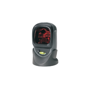 Wasp - WPS150 - Barcode Scanner