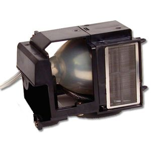 InFocus X1 and X1a Replacement Lamp