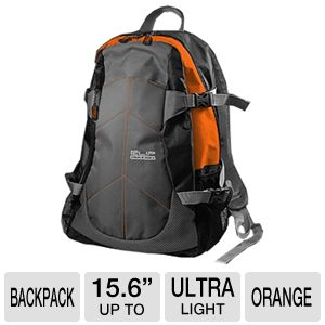 Klip Xtreme KNB-4150 Notebook Xpress Backpack