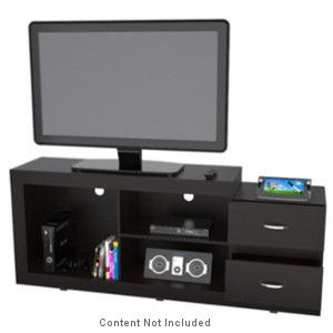 Inval MTV-1319 TV Stand