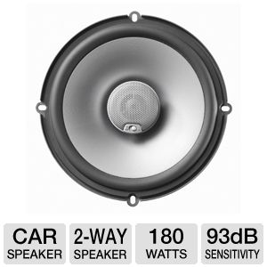 Infinity REF6032SI Car Loudspeaker