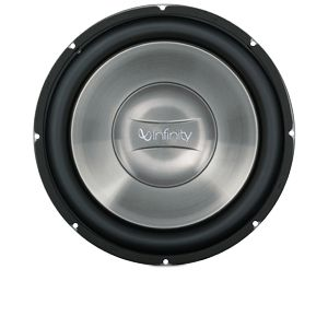 "Infinity REF1260W 12"" Subwoofer"