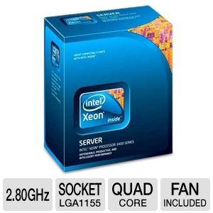 Intel Core i5-3450S 2.80 GHz Quad Core Processor