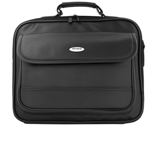 Inland 2450 Notebook Briefcase