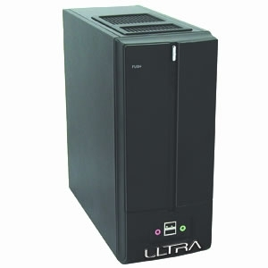 CompUSA.com | | Ultra Horizon X342 Build-to-Order Desktop PC