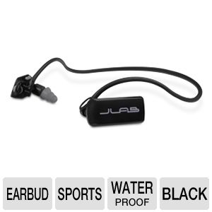 Jlab Go MP3 Player Headphones