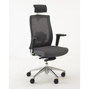 Jesper Office Seating Collection, 5288 Trina Offic