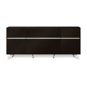 Jesper Office 300 Collection, 350 Storage Credenza