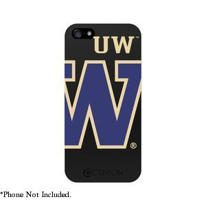Univ of Washington Case Compatible with iPhone® 5
