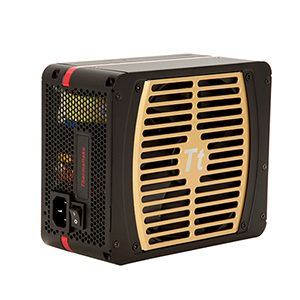 Thermaltake Toughpower DPS 850W Digital PSU