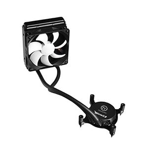 Thermaltake Water Liquid Cooling System