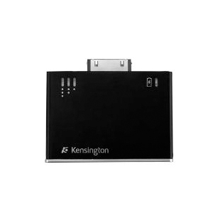 Kensington K33459US Mini Battery Extender