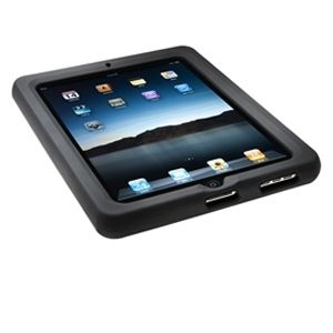 Kensington BlackBelt Protection Band for iPad�